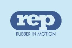 Rep Injection Référence DeciVision