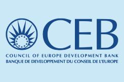 Logo Banque Developpement Europe