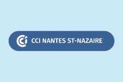CCI Saint Nazaire Référence