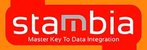 Logo Stambia