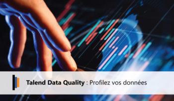 Talend Data Quality Blog